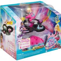 Barbie Hover girl