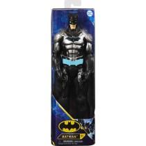 Batman Figure Spin Master