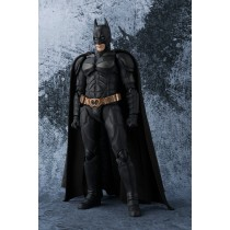Batman the dark knight SH figuarts Bandai