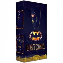 Batman 1989 Micheal Keaton Action Figure