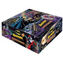 Batman Chess Set