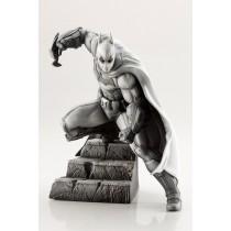 Batman Arkham 10th anniversary LTD ED ARTFX Statue