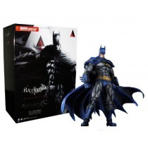 Batman Arkham city Batman 1970 Square Enix