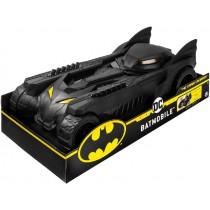 Batman Batmobile per personaggi 30 cm
