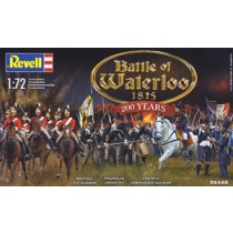 Battle of Waterloo (1815) 200th Anniversary Set