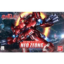 BB Neo Zeong Bandai