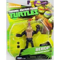 Ninja Bebop