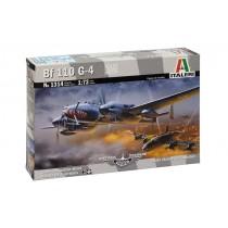 BF 110 G - 4