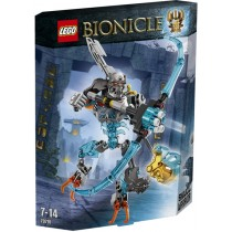 BIONICLE® Warrior