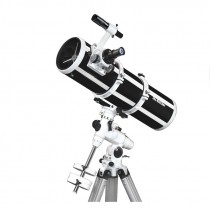 Newton Explorer 150 EQ3 Skywatcher