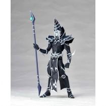 Vulcanlog 010 Yu-Gi-Oh! Revo Dark Magician
