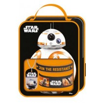 Star wars mini bag Joint the resistance disney