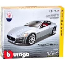 Maserati Granturismo Burago