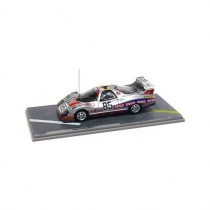 Vm P 77 N.85 Le Mans 77 1:43