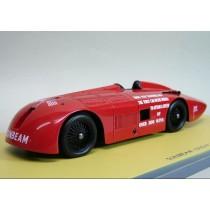 Bizarre Bz411 Sunbeam 1000hp Rec.327,98 Km/H 1:43 Modellino Die Cast Model