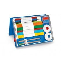 Lego Stationery Organizer