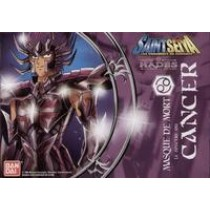Bandai Europe Cancer Hades version
