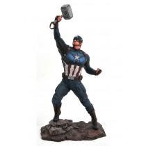 Marvel Gall Avengers Endgame Captain America