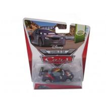 Cars Max Schnell Disney Mattel