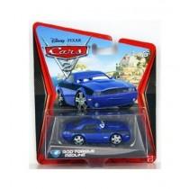 Cars Pixar 16  Mattel