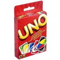 Carte Uno