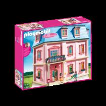 Playmobil Dollhouse Casa romantica delle Bambole