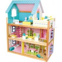 Casa delle bambole Residence