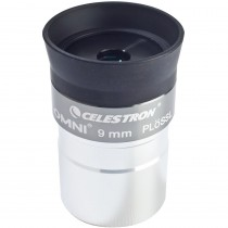 Oculare serie Omni 9 mm Celestron