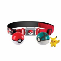 Pokemon Belt Tomy
