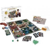 Cluedo Harry Potter - Ed. Italiana (IT) (Nuova Edizione)