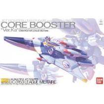Core Booster Ver.Ka
