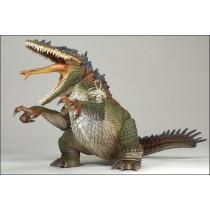 Spawn Serie 33 Crocodile King