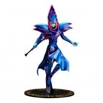Yu-Gi-Oh! ARTFX J Statue 1/7 Dark Magician