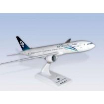 Skymarks Air New Zealand 7879