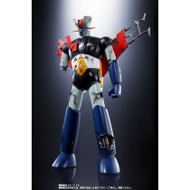 GX-70SPD Mazinger Z DC Anime color