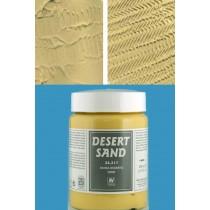 Vallejo Texture desert sand 26217