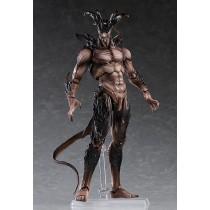 Devilman Takayuki Takeya Ver. Figma