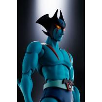 Devilman Dynamic classic figuarts by Bandai