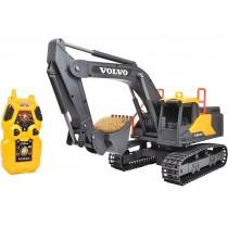 DICKIE RC Volvo Mining Excavato