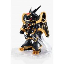 Digimon Alphamon NXEDGE Bandai