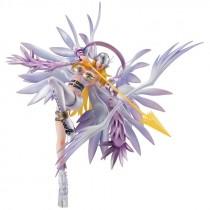 Digimon Gem Angewomon Holy Arrow Statue