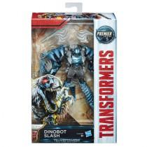 Dinobot Slash Transformers Hasbro