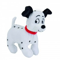 Peluche Disney animal friends