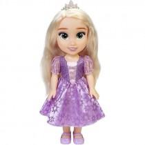 Disney  Princess Bambola Grande Rapunzel
