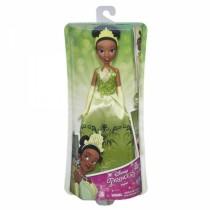 Disney Princess Tiana Hasbro