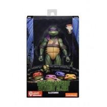 Teenage Mutant Ninja Turtles Donatello