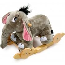 Dondolo Dumbo