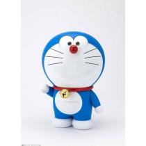 Doraemon Zero EX Movie 2