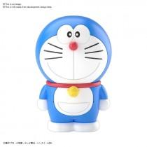 EG Doraemon