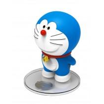 Doraemon Zero Movie 2